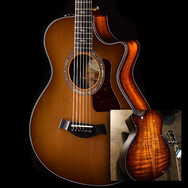Taylor T5z Guitars Newmarket Ontario