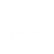 Gibson Black Friday Canada