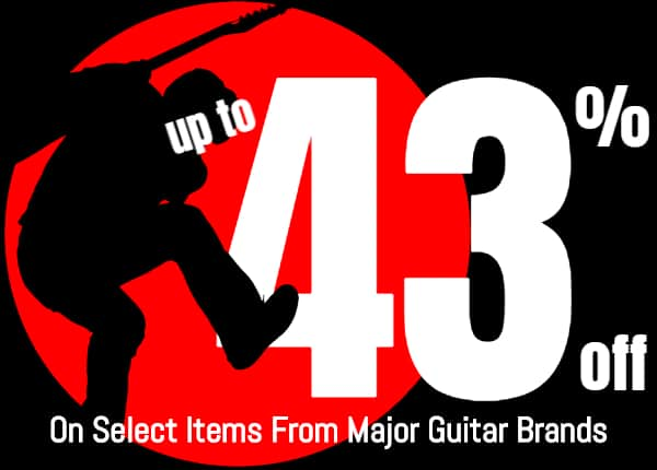 Cyber Monday Deals In Canada On Guitars Pedals Amps Drums Keyboards The Arts Music Store