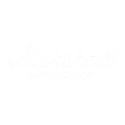 Marshall Amps Black Friday Deals