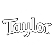 Taylor Guitars Black Friday Canada